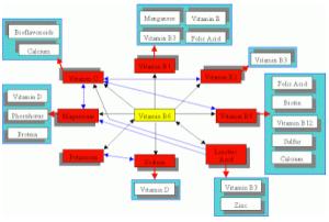 Schermafbeelding 2014-05-25 om 01.58.46