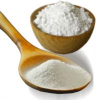 De Nieren genezen met zuiveringszout!  (natriumbicarbonaat) en meer