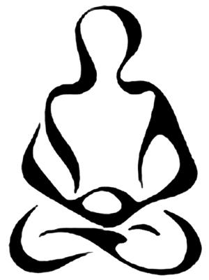 logo-mindfulness-lessen11