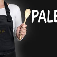 Paleo-kookworkshop bijwonen?